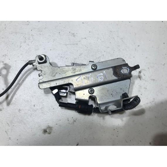 2308031040 Резистор топливного насоса Lexus IS 250 купить в Интернет-магазине