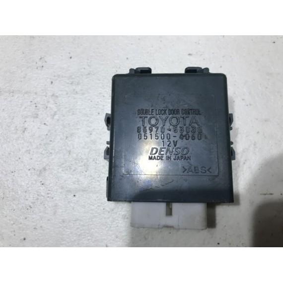 8597053030 Блок управления дверьми Лексус ИС 250 купить в Интернет-магазине