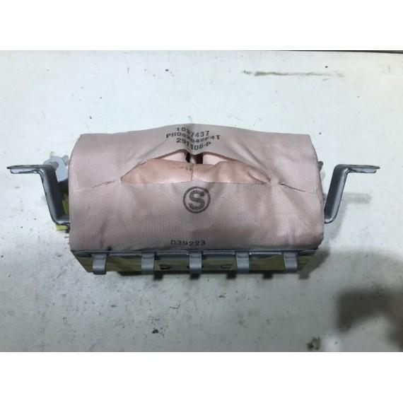 7396053010 Подушка безопасности пассажира Lexus IS купить в Интернет-магазине
