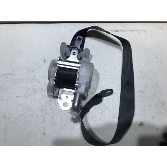 7322053130C3 Ремень безопасности Lexus IS 250 купить в Интернет-магазине