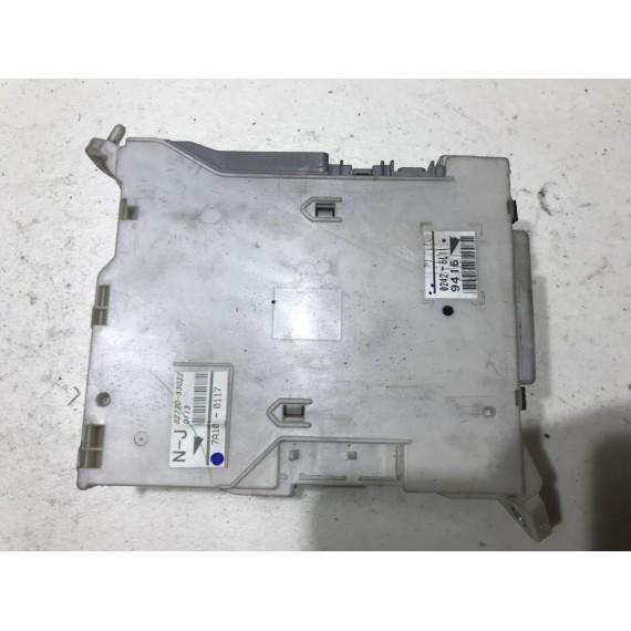 8273053022 Блок предохранителей Lexus IS 250 350 купить в Интернет-магазине