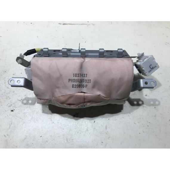7396053010 Airbag пассажира Lexus IS купить в Интернет-магазине