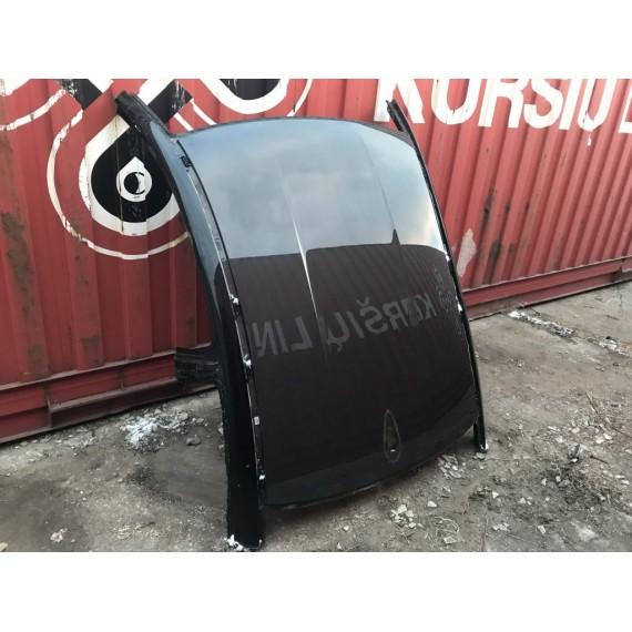Крыша карбон BMW M4 F82 купить в Интернет-магазине