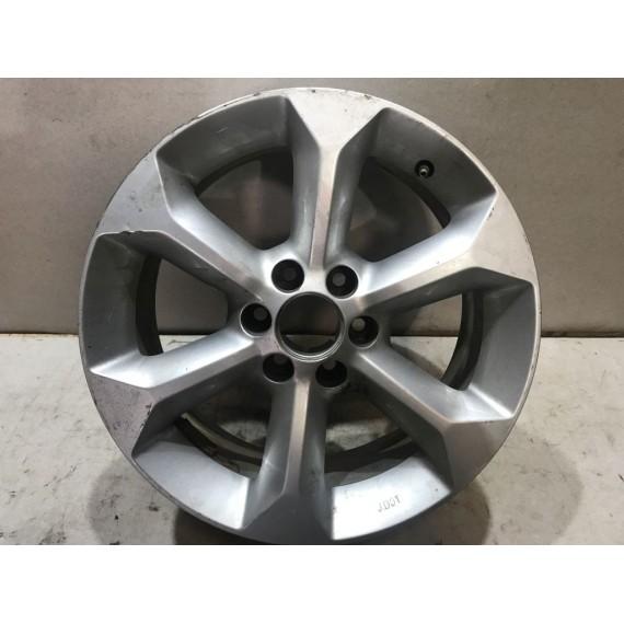 403004X00B Литой диск R17 Nissan Pathfinder Navara купить в Интернет-магазине