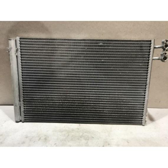 64539206297 Радиатор кондиционера BMW E87 E90 E84 купить в Интернет-магазине