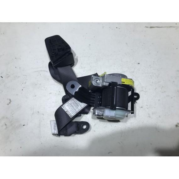 7337053010C3 Ремень безопасности L Lexus IS 250 купить в Интернет-магазине