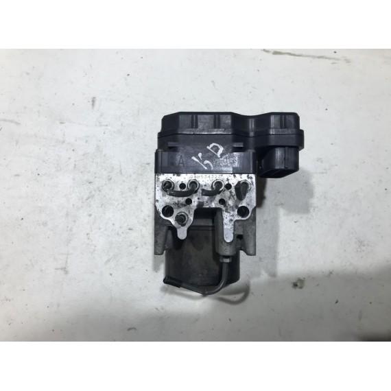 8954153110 Блок ABS Lexus IS 250 350 220 купить в Интернет-магазине