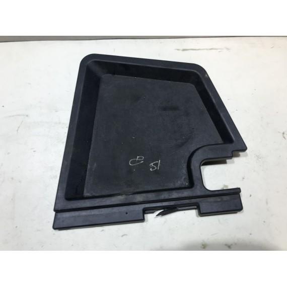 6474153050 Ящик для инструментов Lexus IS 250 350 купить в Интернет-магазине