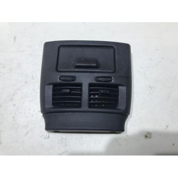 5886053010 Дефлектор Lexus IS 250 350 220 купить в Интернет-магазине