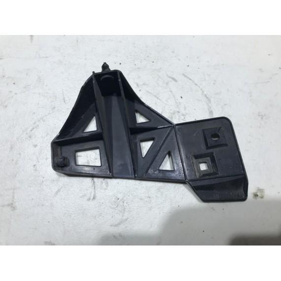 5215553040 Кронштейн заднего бампера Lexus IS 250 купить в Интернет-магазине