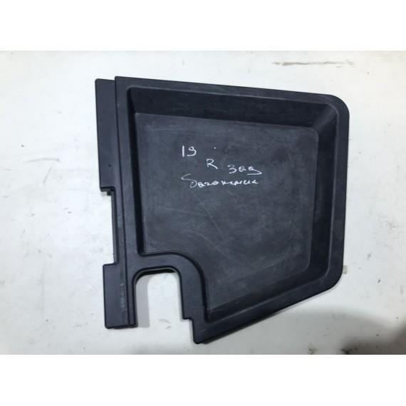 6474153050 Ящик для инструментов Lexus IS 250 купить в Интернет-магазине