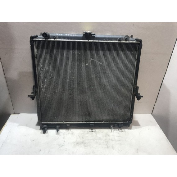 21460EB30A Радиатор основной Nissan Pathfinder R51 купить в Интернет-магазине