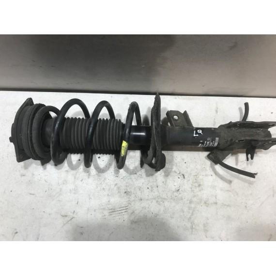 E4303JE21A Амортизатор левый Nissan Qashqai J10 купить в Интернет-магазине