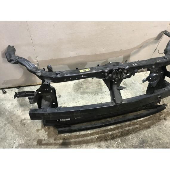 F2510JD0MB Панель в сборе Nissan Qashqai J10 купить в Интернет-магазине