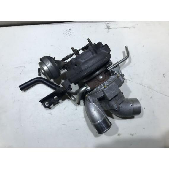 1720126010 Турбина Lexus IS 220 250 купить в Интернет-магазине