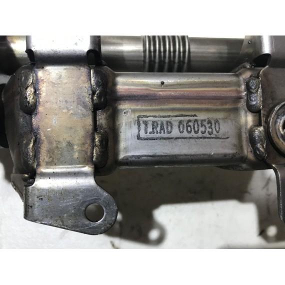 256800R030 Радиатор системы EGR Lexus IS 220 купить в Интернет-магазине