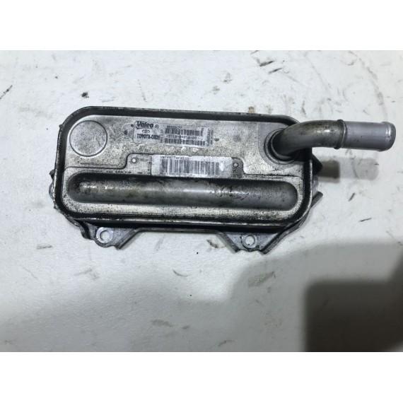 157100R010 Радиатор масляный Lexus IS 220 купить в Интернет-магазине