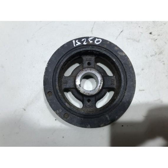 1347031021 Шкив коленвала Lexus IS 250 купить в Интернет-магазине