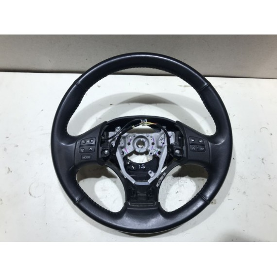 4510053170C0  Руль Lexus IS 250 350 купить в Интернет-магазине