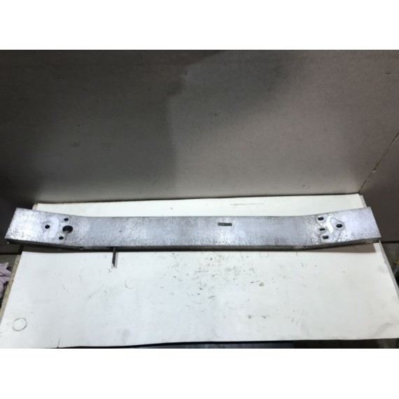 5213153040 Усилитель бампера Lexus IS 250 350 220 купить в Интернет-магазине