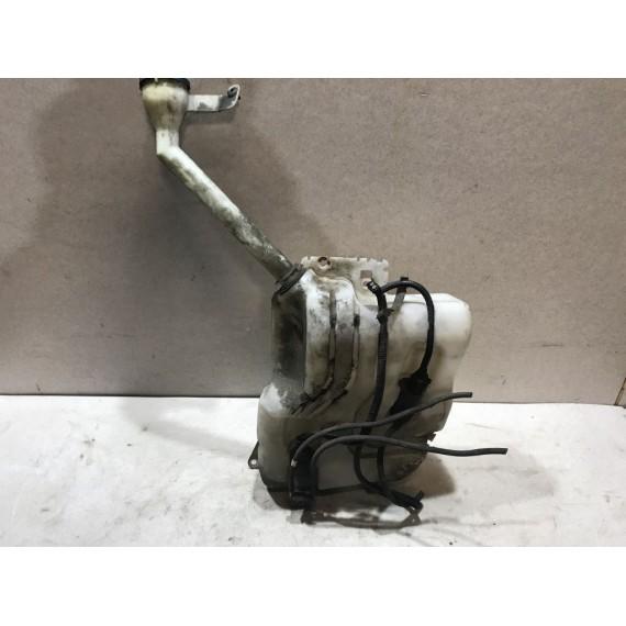 28910JD900 Бачок омывателя лоб. Nissan Qashqai J10 купить в Интернет-магазине