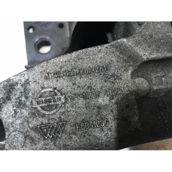 11232JD000 Опора двигателя Nissan Qashqai J10 купить в Интернет-магазине