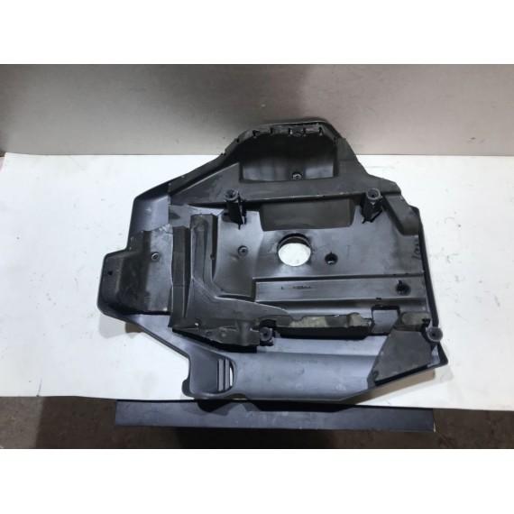 1261126020 Накладка двигателя Lexus IS 220 купить в Интернет-магазине