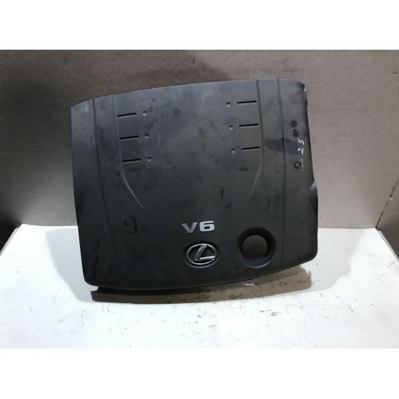 1120931200 Накладка двигателя Lexus IS 250 купить в Интернет-магазине