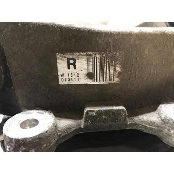 4230430090 Кулак поворотный  задний Lexus IS 250 купить в Интернет-магазине