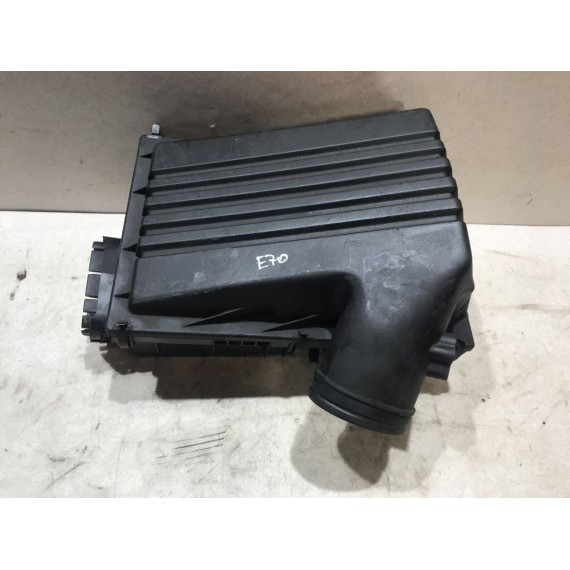 13717548885 Корпус воздушного фильтра BMW X5 E70 купить в Интернет-магазине