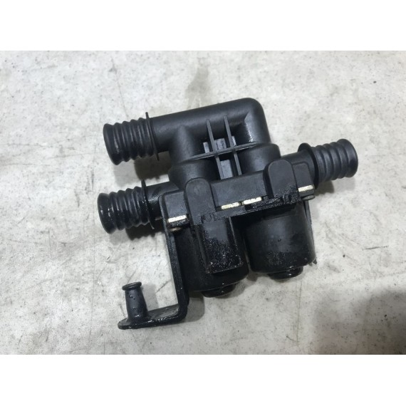 64116910544 Клапана печки BMW X5 E70 купить в Интернет-магазине
