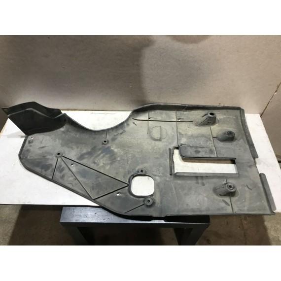 5839953010 Защита днища левая Lexus IS 250 купить в Интернет-магазине