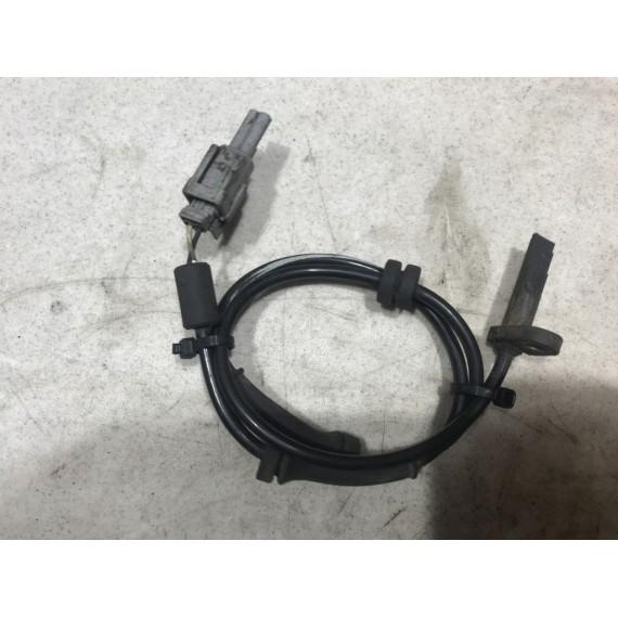 47910JD000 Датчик ABS передний Nissan Qashqai J10 купить в Интернет-магазине