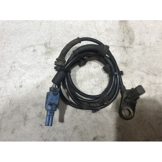 47911AV700 Датчик ABS передний Nissan Primera P12 купить в Интернет-магазине