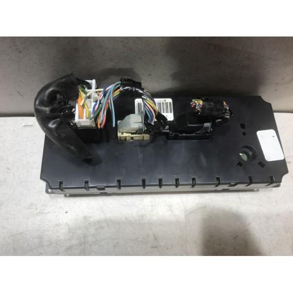 27500EB55C Блок управления Nissan Pathfinder R51 купить в Интернет-магазине