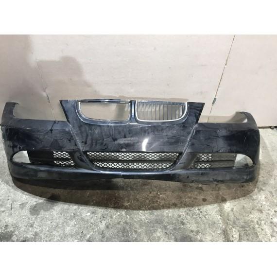 51110033167 Бампер передний BMW E90 купить в Интернет-магазине