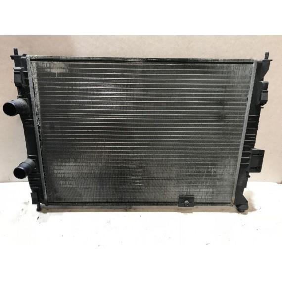 21400JD200 Радиатор охлаждения Nissan Qashqai J10 купить в Интернет-магазине