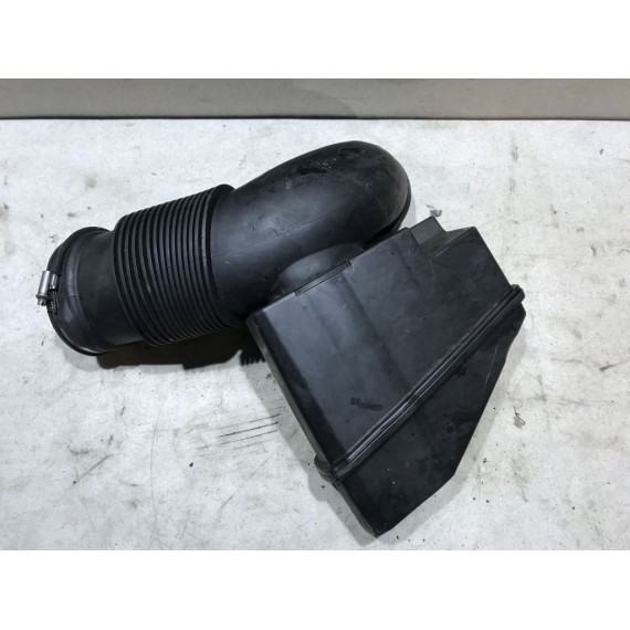 13717548889 Резонатор воздушного фильтр BMW X5 E70 купить в Интернет-магазине