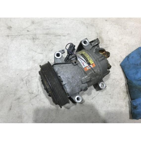 926009F511 Компрессор кондиц. Nissan Primera P12 купить в Интернет-магазине