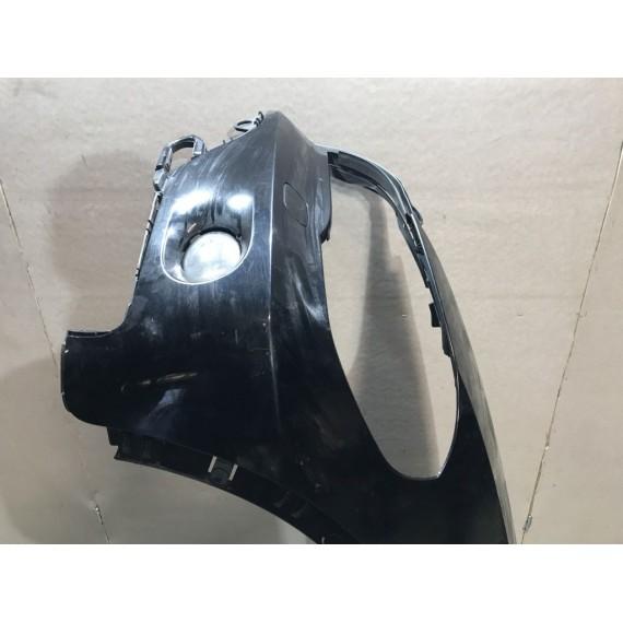 51657178395 Крыло переднее левое BMW X5 E70 купить в Интернет-магазине