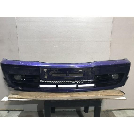51118195292 Бампер передний BMW E46 Coupe купить в Интернет-магазине