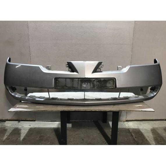 62022AU440 Бампер передний Nissan Primera P12 купить в Интернет-магазине