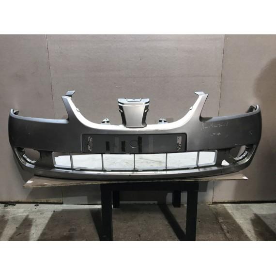 62022BN700 Бампер передний Nissan Almera N16 рест. купить в Интернет-магазине