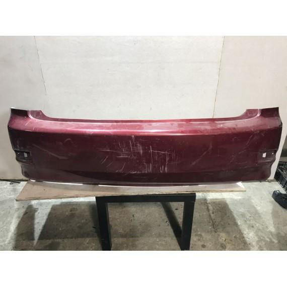 5215953907 Задний бампер Lexus IS 250/350 05-13гг купить в Интернет-магазине