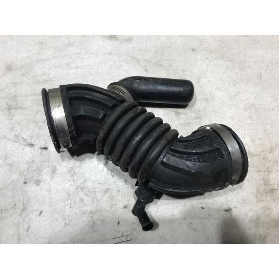 16576JD00A Патрубок фильтра Nissan Qashqai J10 купить в Интернет-магазине