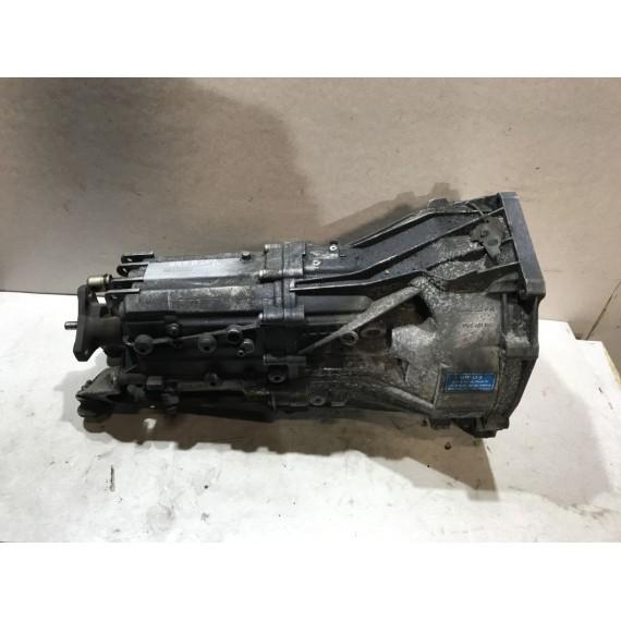 23008687390 МКПП GS6-37DZ BMW E90 E87 E84 купить в Интернет-магазине
