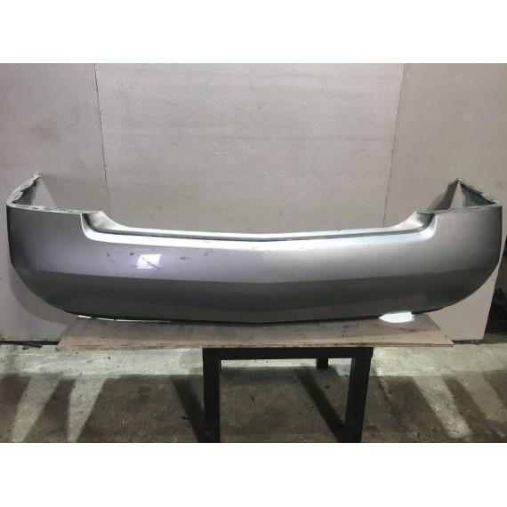 85022AU340 Бампер задний Nissan Primera P12 купить в Интернет-магазине