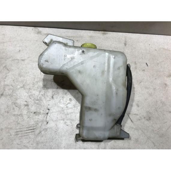 21710BM400 Бачок расширительный Nissan Primera P12 купить в Интернет-магазине