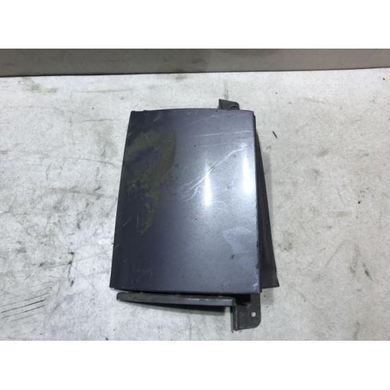 781299U00H Накладка левая под фонарь Nissan Note купить в Интернет-магазине