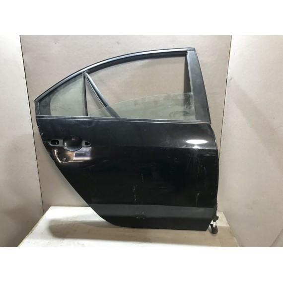 82100AV630 Дверь задняя Nissan Primera P12 правая купить в Интернет-магазине